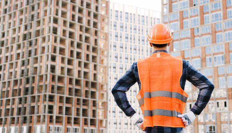 El Procrear y el acuerdo por la deuda reactivarán el mercado inmobiliario