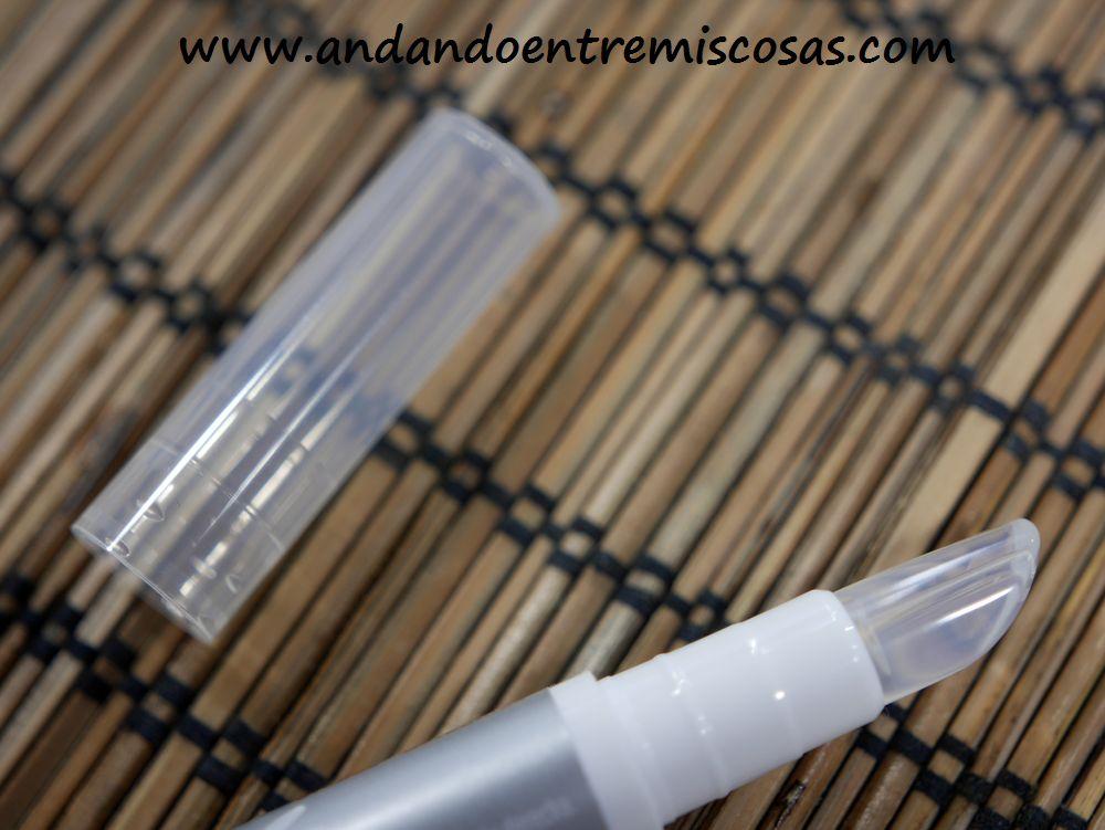 Stick Spots Filmogel de Urgo, aplicador
