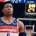 NBA 2K22 NEXT-GEN RUI HACHIMURA IN-GAME SCREENSHOT RELEASED
