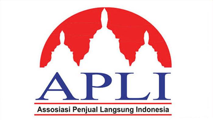 MLM, Multi Level Marketing, Money Games, Legal Scam Model, aplia, apalimarathi software, asosiasi penjualan langsung indonesia, apli labels download sizes, anggota apli 2020, pengertian asosiasi penjualan langsung indonesia, kode etik apli, daftar pertanyaan apli, apa itu apli siupl, daftar mlm ilegal di indonesia, p3li