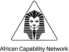 African_Capability_Network_(ACN)
