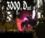 3000th-duel