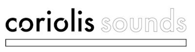 http://coriolissounds.blogspot.com/