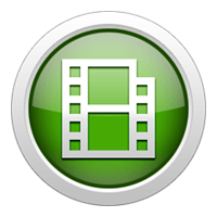 تنزيل برنامج Bandicut لتقطيع الفيديوهات