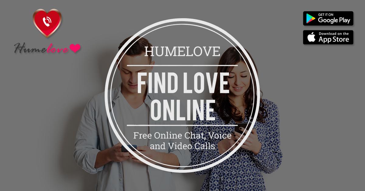 legit adult dating sites