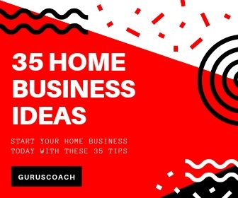 35 Home Business Ideas You Can Start Comfortably from Home