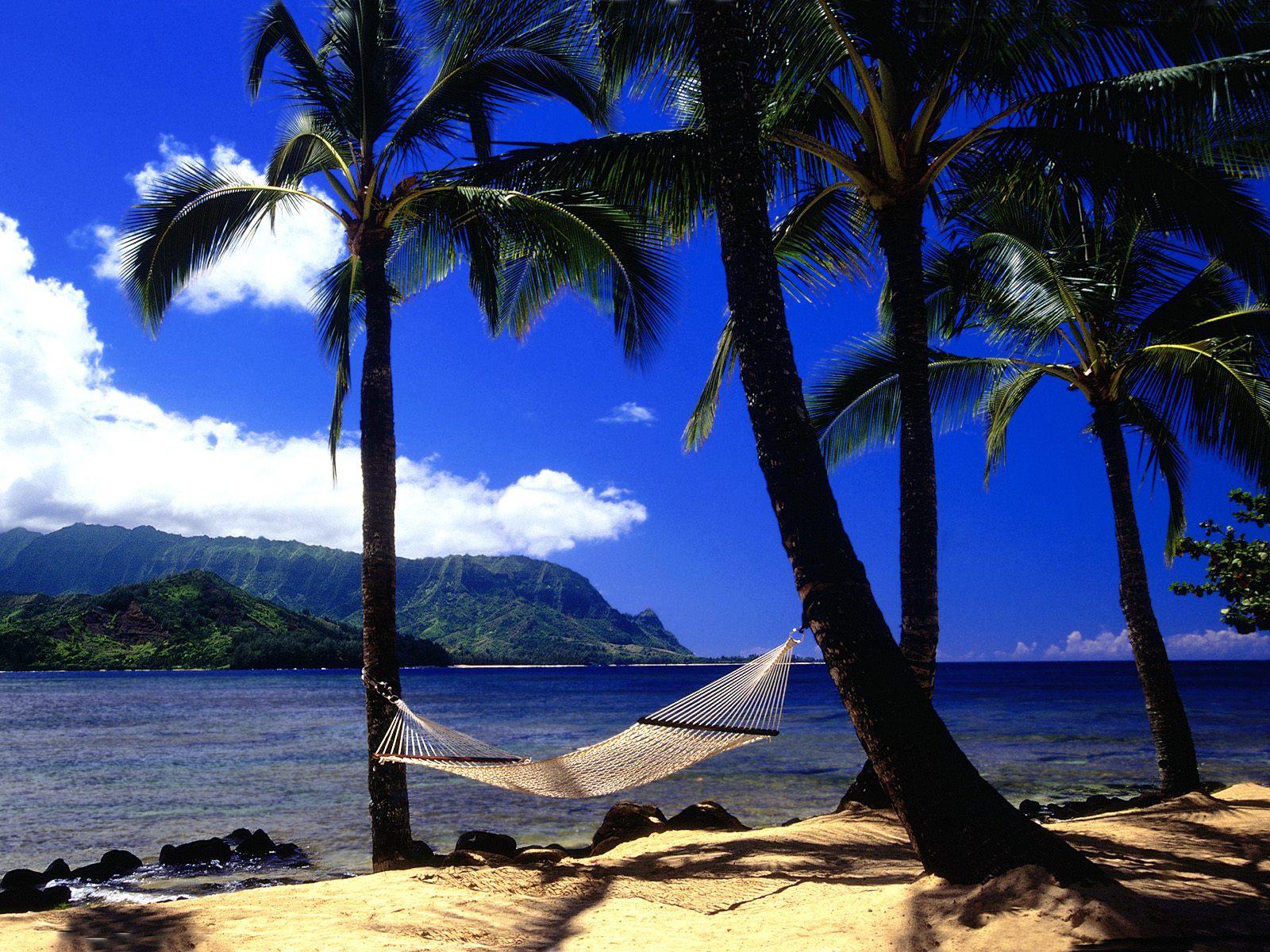 Kauai Hawaii: Travel Trip Journey : Kauai Hawaii