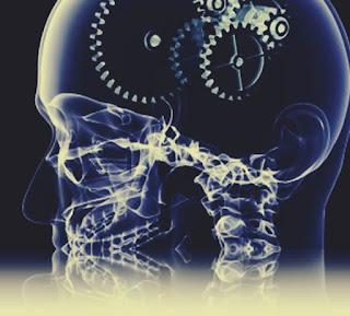 pareri clinice ANTIHISTAMINICELE si pierderea MEMORIEI