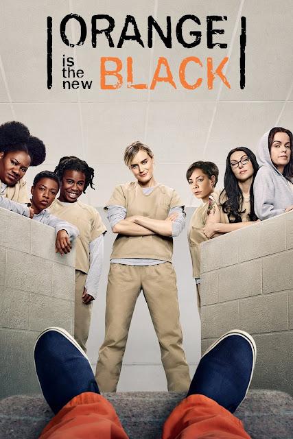 Orange Is the New Black – Temporada 5