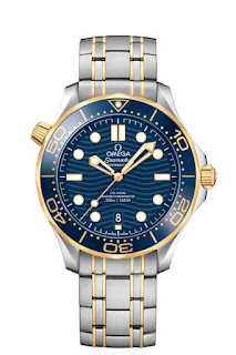 ساعات ماركة اوميغا - Omega Watches