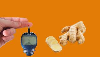Adrak ke gun or fayde ,ginger health benefits
