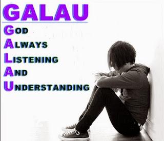 http://satukata-cinta.blogspot.com/