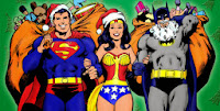 http://www.totalcomicmayhem.com/2013/12/wonder-woman-cast-for-man-of-steel.html