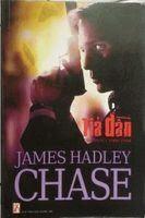 Tỉa Dần - James Hadley Chase