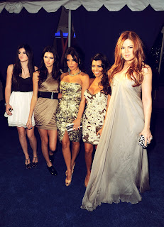 07- People's Choice Awards 2011 at Nokia Theatre in Los Angeles