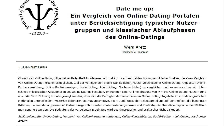 Dating virginia beach