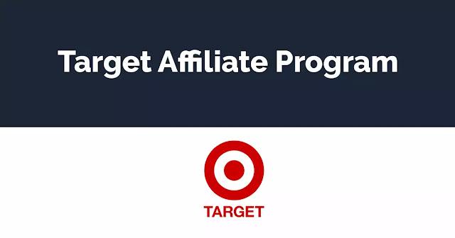 Target Affiliate Program