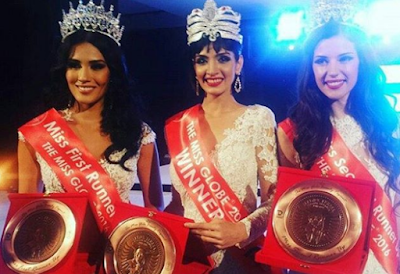miss-india-dimple-patel-crowned-2016-miss-globe