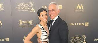 Margaret Zakarian Age, Wiki, Biography: How old is Geoffrey Zakarian's Wife Margaret Anne Williams?