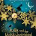 Durchgelesen: Stella und der Mondscheinvogel