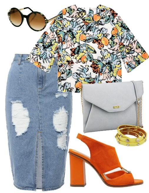 20_spring_summer_looks_trends_ritalifestyle