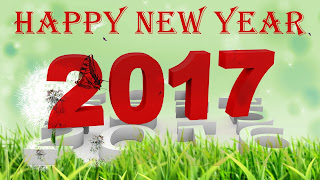 new year 2018 images free