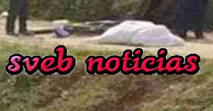Dejan cuerpo de mujer embolsado en colonia Portón Colorado Xalapa Veracruz