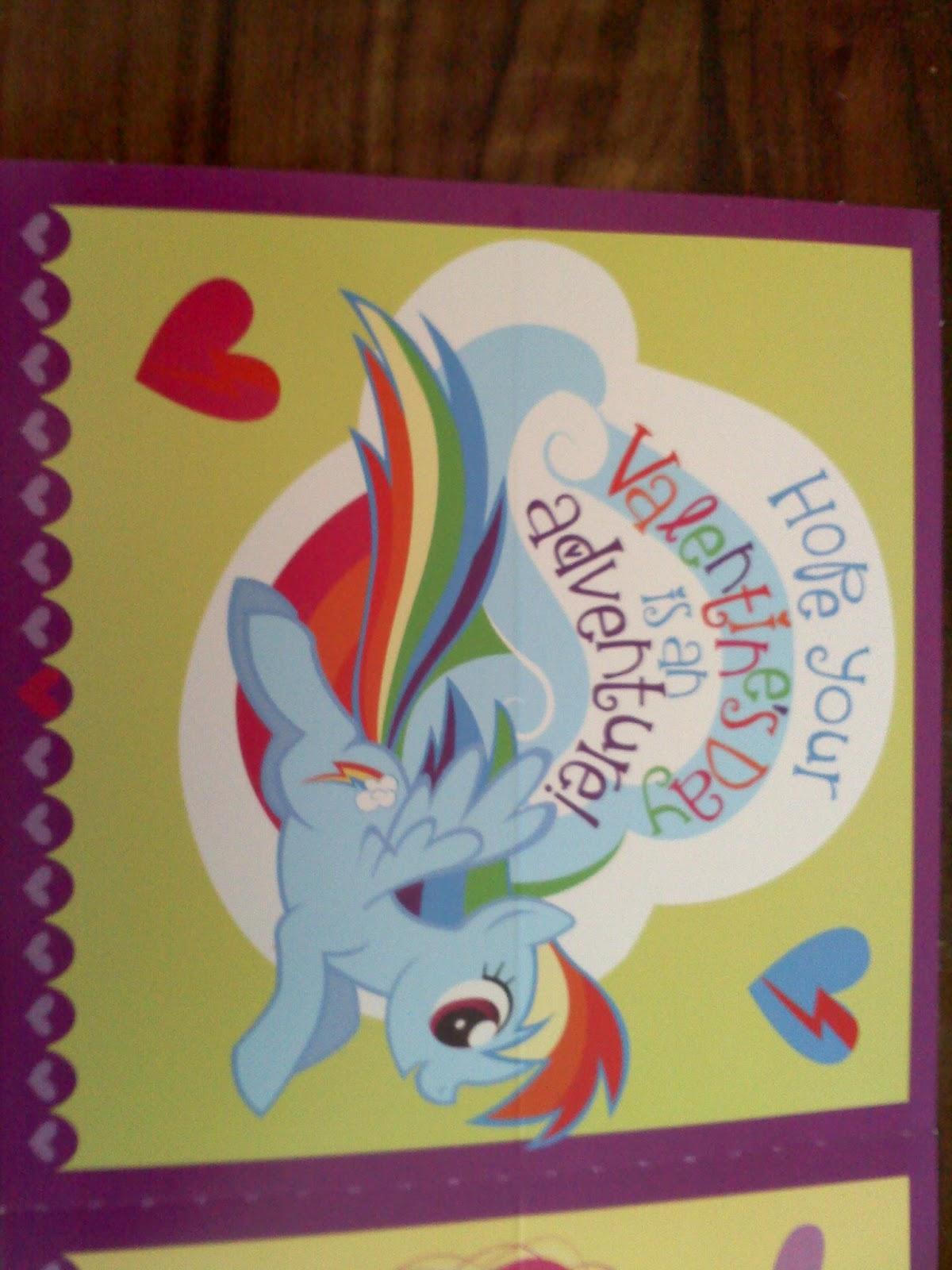 My Little Pony XXXVI: Superponies Everywhere! [Archive