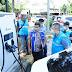 SPKLU Tersedia, PLN Uji Coba Mobil Listrik dari Jakarta sampai Bali