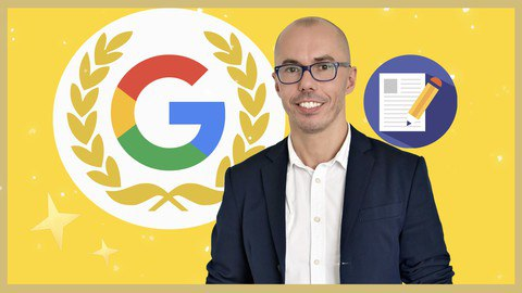 BEST of CONTENT MARKETING, SEO & COPYWRITING + 23 TEMPLATES [Free Online Course] - TechCracked