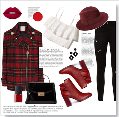 https://www.polyvore.com/tartan_is_back/set?id=230376360