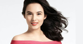 Complete Biography of Chelsea Islan