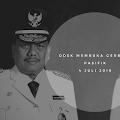4 Juli, ODSK Membuka Gerbang Pasifik