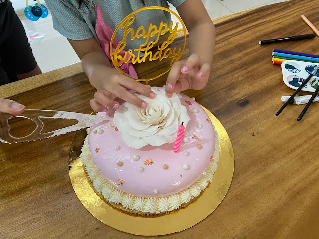 best cake malaysia whip up kl