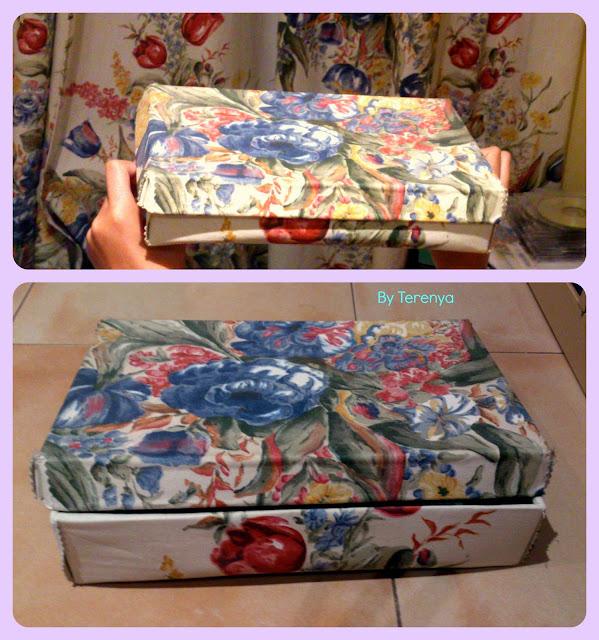 como-reciclar-cajas-zapatos