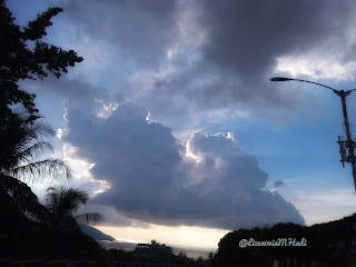 clouds-photos-lizanoviamhadi