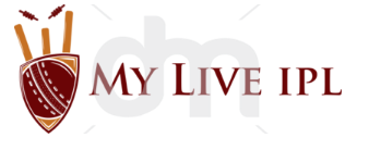 Mylivecricket | Live Cricket and World News