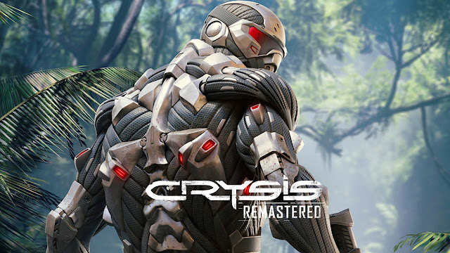 CRYSIS: Official Game Direct Free Download Apunka games