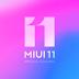 Download and install Xiaomi.EU (MIUI 11 EU) 9.10.24 for Redmi Note 7 (Lavender)
