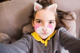 5 Aplikasi Kamera yang dipakai orang korea untuk Selfie yang Cantik dan Kece