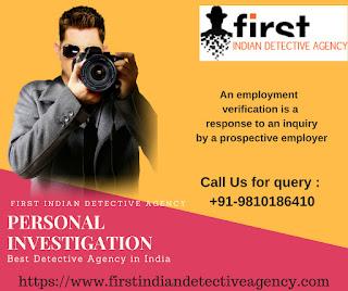 best detective agency in delhi