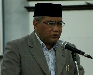 Inilah yang Disiapkan Aceh Tengah Mejelang Ramadhan