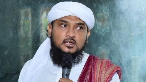 Sebut Ahmadiyah Sesat, Novel Bamukmin Salahkan Menag, Desak Wapres Menindak: Selalu Gagal Paham Agamanya Sendiri!
