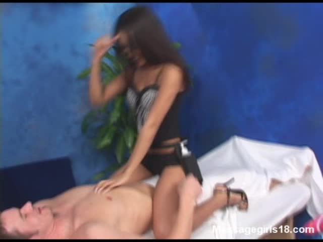 massagegirls18 amianewweb chunk 1 all