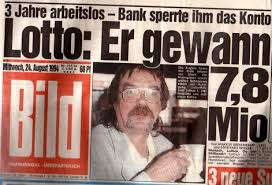 Lotto Lothar