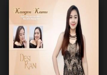 Kumpulan Full Album Lagu Desi Riani mp3 Terbaru dan Terlengkap 2016