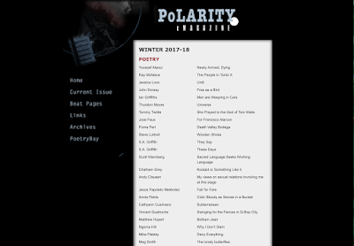 Polarity eMagazine