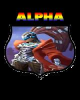 http://bolanggamer.blogspot.com/2018/01/build-alpha-mobile-legends.html