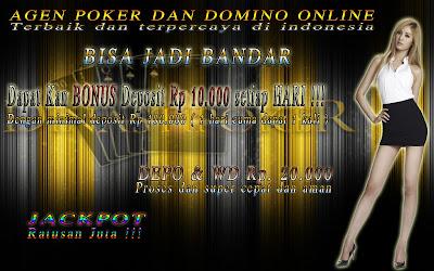 Agen Judi Poker Cewekpoker Index Php