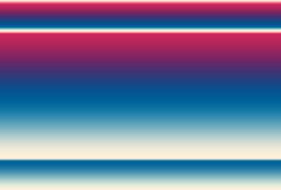 خلفيات سادة ملونة للتصميم جميع الالوان 11